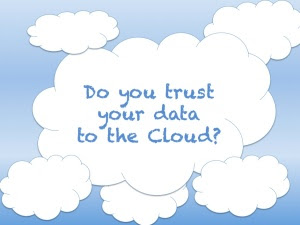 cloud-data