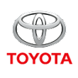 New cars & trucks for sale in Wetaskiwin AB - Toyota City Wetaskiwin