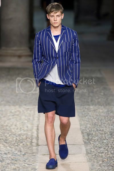 neil-barrett-2013-springsummer-collection-19-1q