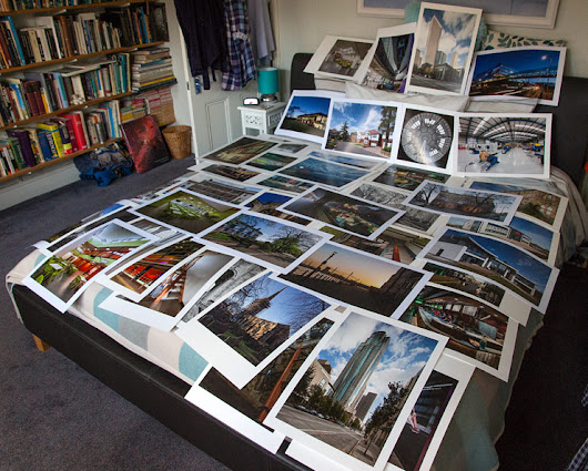 10 reasons your photo prints don't look right - problems with printing photographs