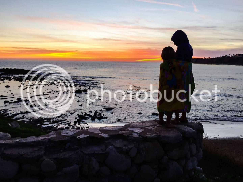 photo Sisters.jpg