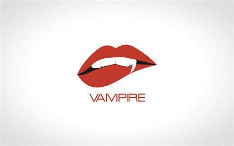 vampire lips logo  sale vampire logo lobotz