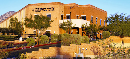 Tucson Commercial Property Management - Sunrise Property Services