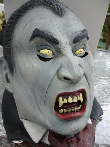 monster_drac_illusive
