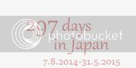photo days in japan3_zpsdjwxgs4d.png