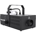 Chauvet DJ Hurricane 2000 Fog Machine