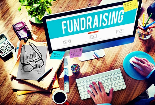 Innovative Ways to Raise Funds for Charitable Causes