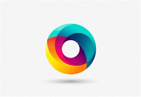 incredible  logo design examples  inspiration