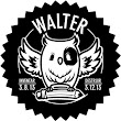 JWT Launches 'Walter,' a Pop-Up Agency for Startups at SXSW | Digital - Advertising Age