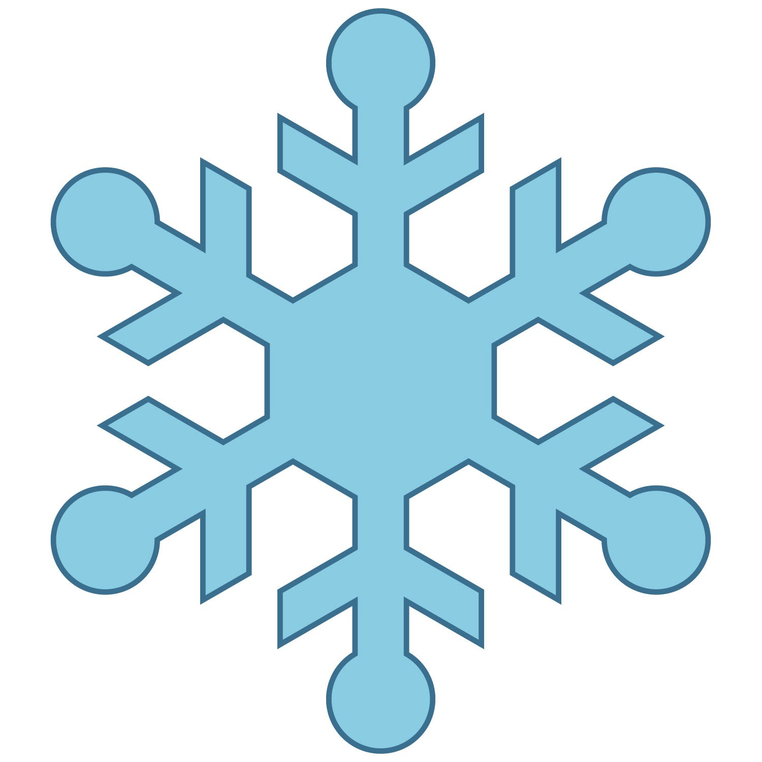 Image result for snowflakes