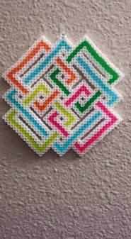 perler bead crafts perler beads anonymous  beads