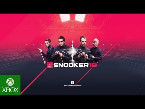 Snooker 19 Review | Gameplay | Story