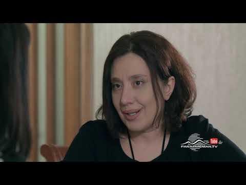 youmovies : Tsaghikner Dzyan Tak Episode 37 - Цахикнер дзян так 37 серия