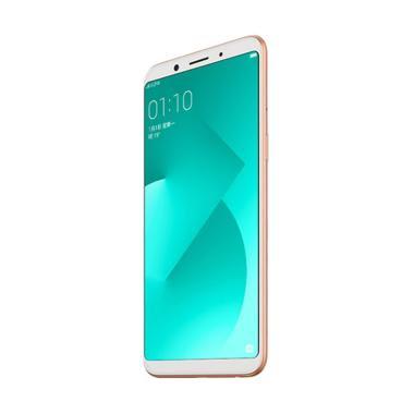 Jika Anda Tertarik Produk Handphone Oppo OPPO Saran Saya A38 Smartphone