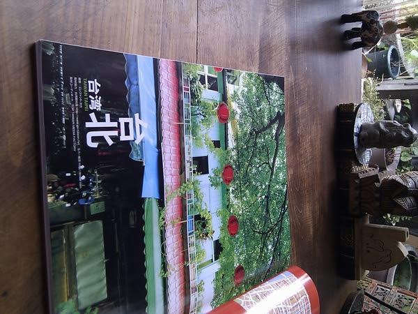 C360_2011-08-05 12-00-54_org