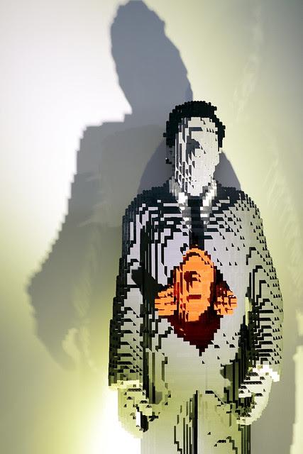 20120902_034
