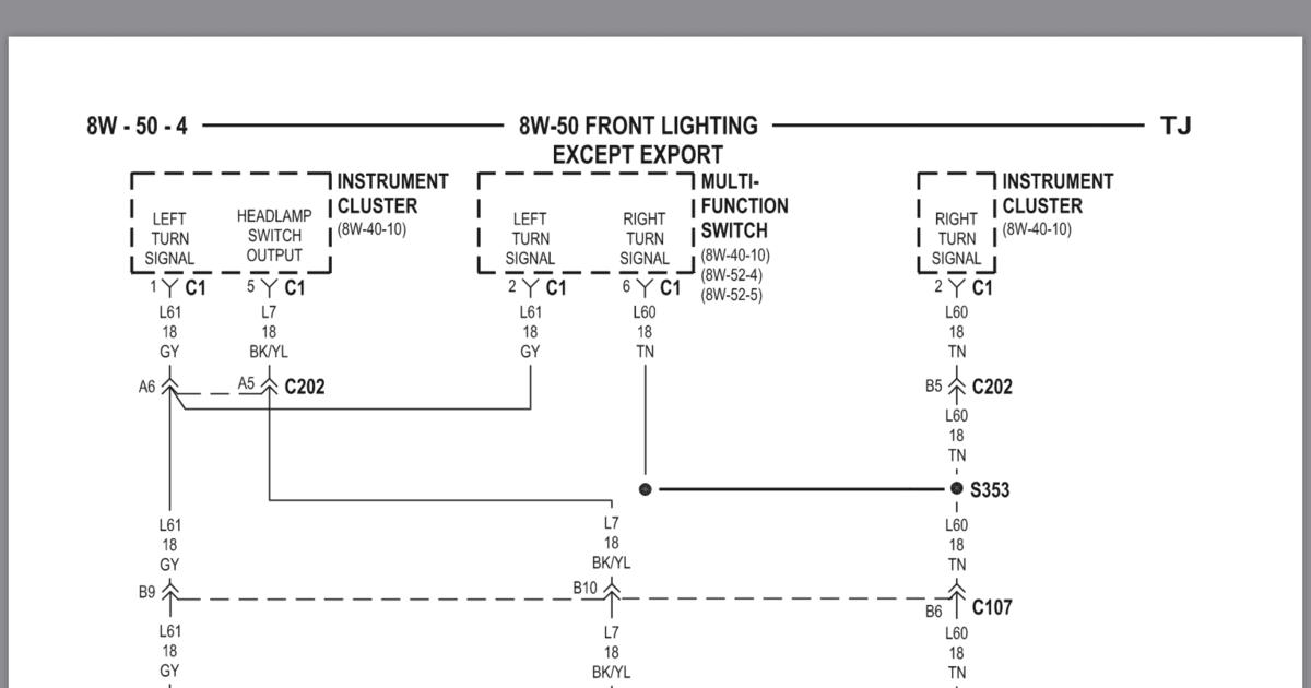 Accel Dfi Gen 6 Wiring Diagram from lh3.googleusercontent.com