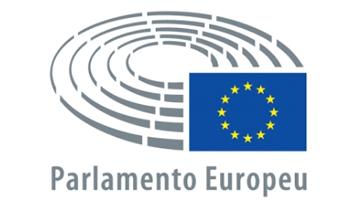 Resultado de imagem para Programa Schuman