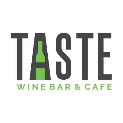 Taste Wine Bar & Cafe coming to Downtown Crossing