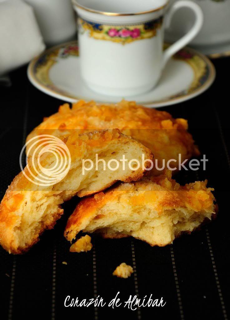 photo tortas2_zps36bedd9d.jpg