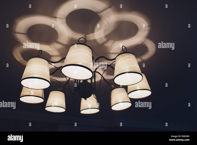 Best Of Modern Bedroom Modern Chandelier Lamp images