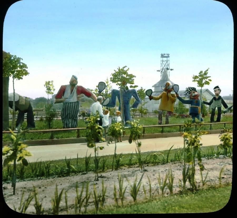 Park-kultury-i-otdyha-im.-Gorkogo-2