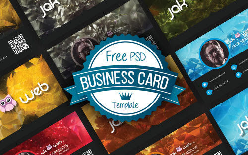 Free Business Cards - JAKWEB Live Support Chat, HelpDesk and Cloud Chat
