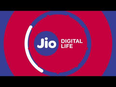 How to book Jio 4G Phone - Mixture Info.