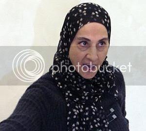 Zubeidat Tsarnaeva photo zubeidat_tsarnaev_large_mod2_zps5ad682fd.jpg