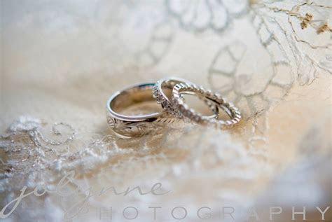 Wedding Ring Sets   a1weddingrings
