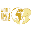 Vote for the World Travel Awards