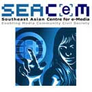 Southeast Asian Centre for e-Media