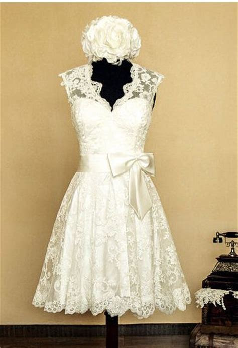 1000  ideas about Casual Wedding Dresses on Pinterest