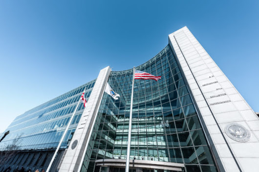 SEC Final Decision on VanEck Bitcoin ETF Now Set For February - Vip Crypto Signals