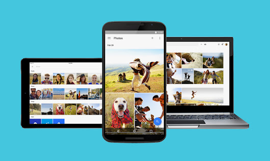 The Coolest Stuff You Didn't Know Google Photos Could Do | WIRED