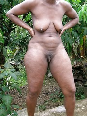 Nude African Women - Hot 12 Pics | Beautiful, Sexiest