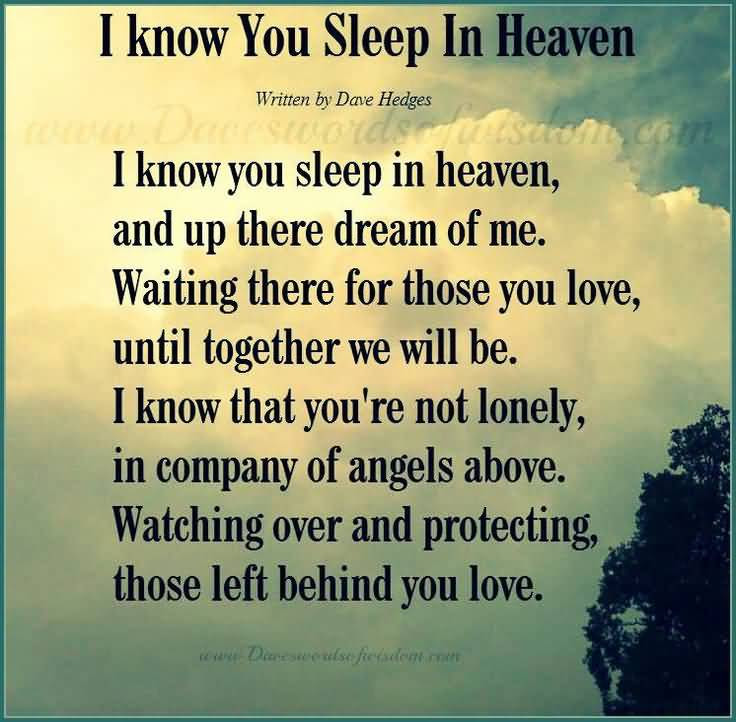 Loved Ones In Heaven Quotes Quotes About Friday My Recent Quotes