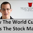 How The World Cup Affects The Stock Market