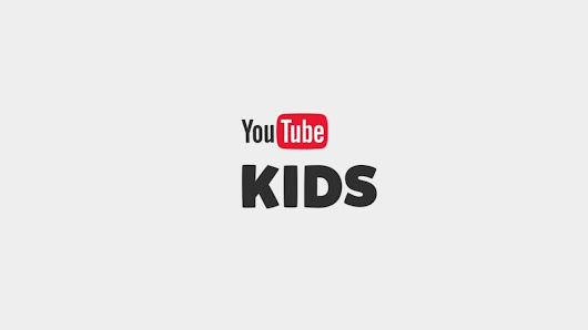 YouTube Kids launched in India - Features, Download for Android & iOS