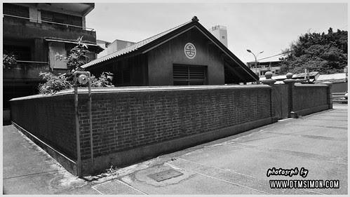台鐵扇形車庫1523.jpg