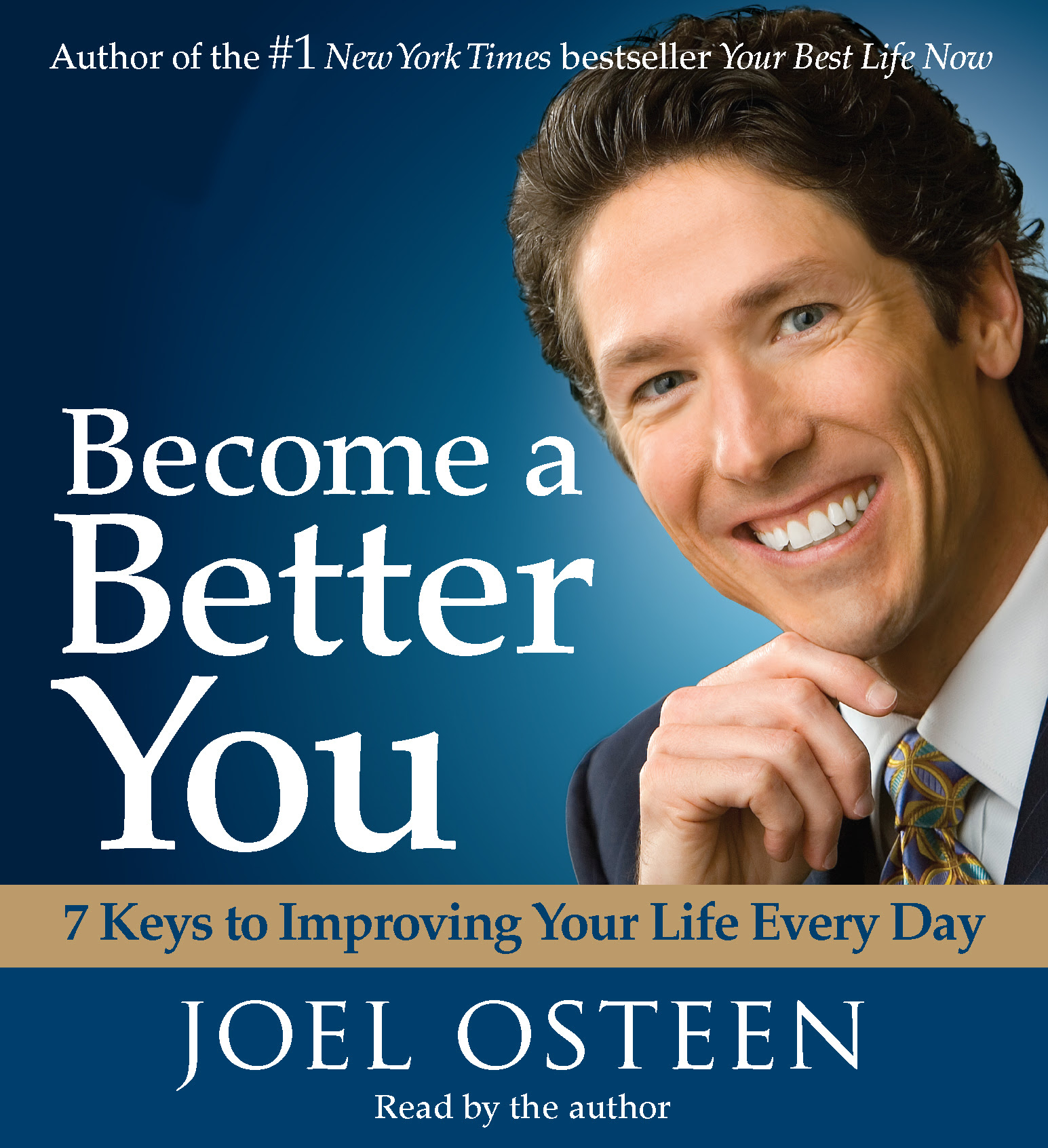 Image result for a Guide to Become a Better You