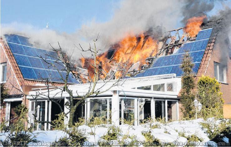 inselpresse breitbart die solarindustrie stirbt auf nimmerwiedersehen. Black Bedroom Furniture Sets. Home Design Ideas
