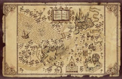 harry potter world theme park. Harry Potter Theme Park?