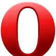 Opera 46.0.2597.26 + Portable Free Download |  jarem pc download full version softwars
