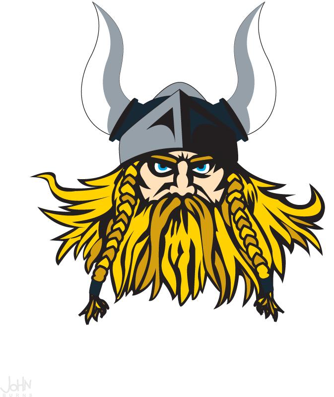 70 Gambar Desain Logo Viking HD Terbaik Yang Bisa Anda Tiru