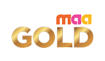 Maa Gold Live