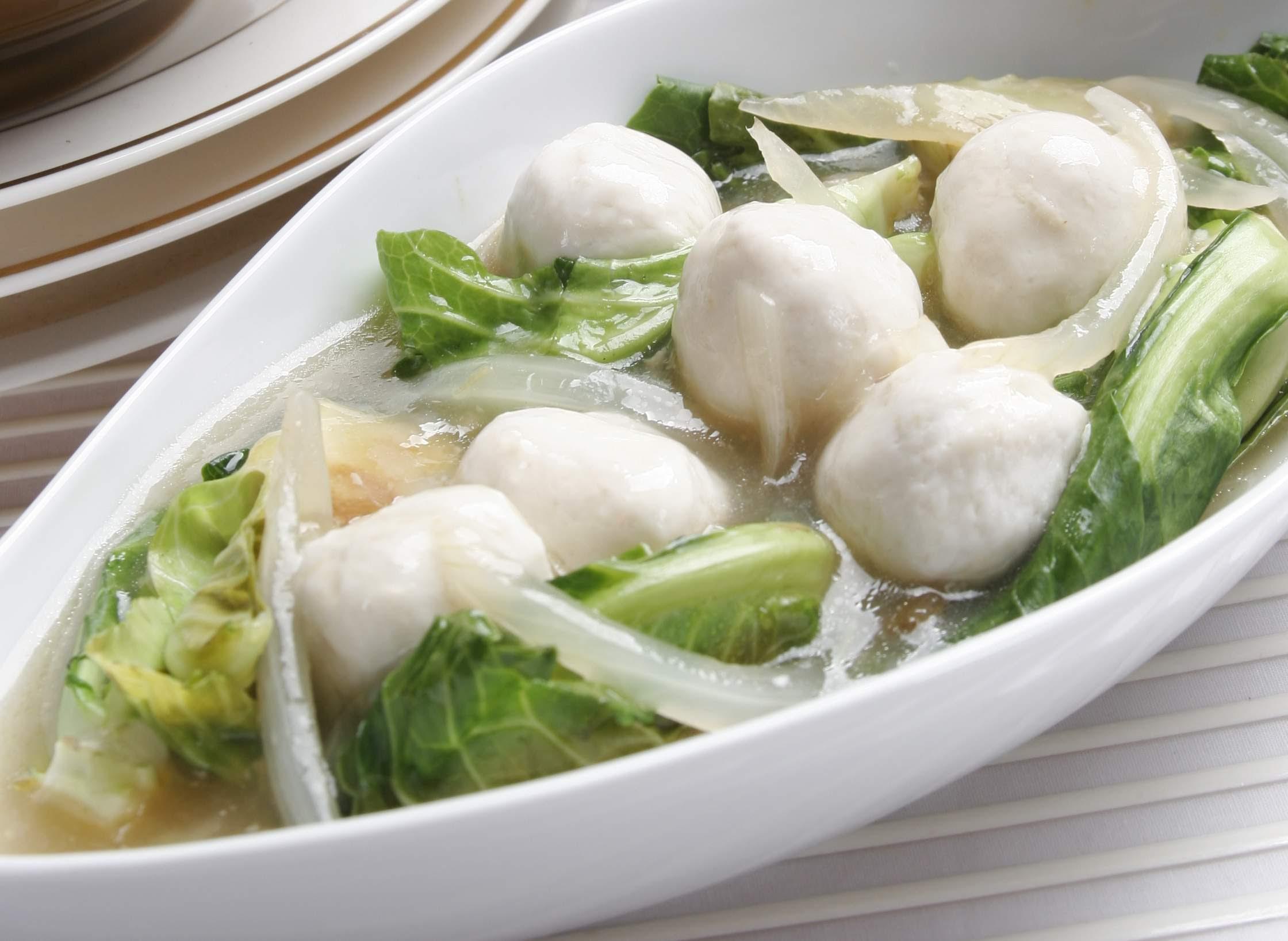 ON THE SPOT TRANS 7 7 Makanan Indonesia Yang Populer Di Luar Negeri