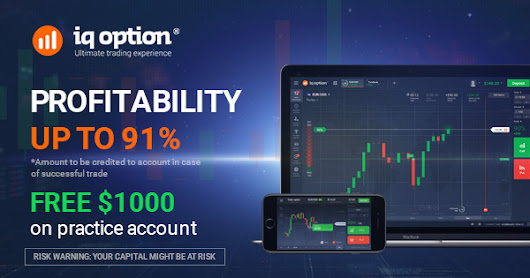 Binary options: start trading in binary options. Binary options trading.