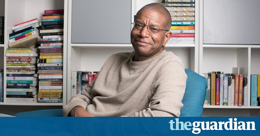 Turned down 18 times. Then Paul Beatty won the Booker … | Books | The Guardian