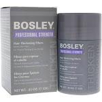 Bosley Hair Thickening fibers (Dark Brown) 0.42oz